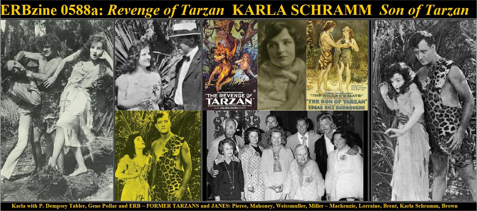 Watch Karla Schramm video