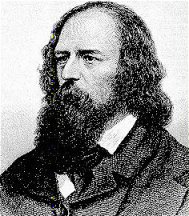 interpretive analysis of poem ulysses by alfred lord tennyson Written in the aftermath of a close friend's death, ulysses is an attempt by alfred  tennyson to come to terms with the loss taking one of the most famous.
