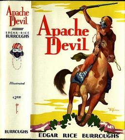 house lied apache