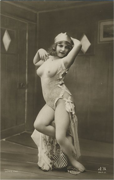 Эротические фильмы прошлого века онлайн бесплатно фото 496-987