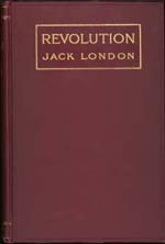 essays on jack londons to build a fire