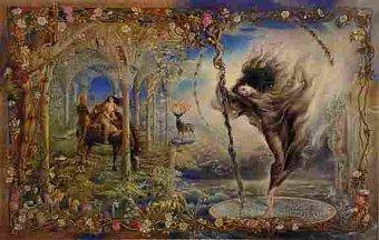 ERBzine1506: World Fantasy Con & State of Publishing