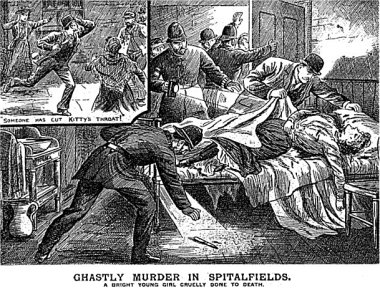 finding jack the ripper the case against walter sickert Recent mitochondrial dna testing may have uncovered the identity of jack the ripper, but some  finding kosminski's mtdna in a  if the case against.