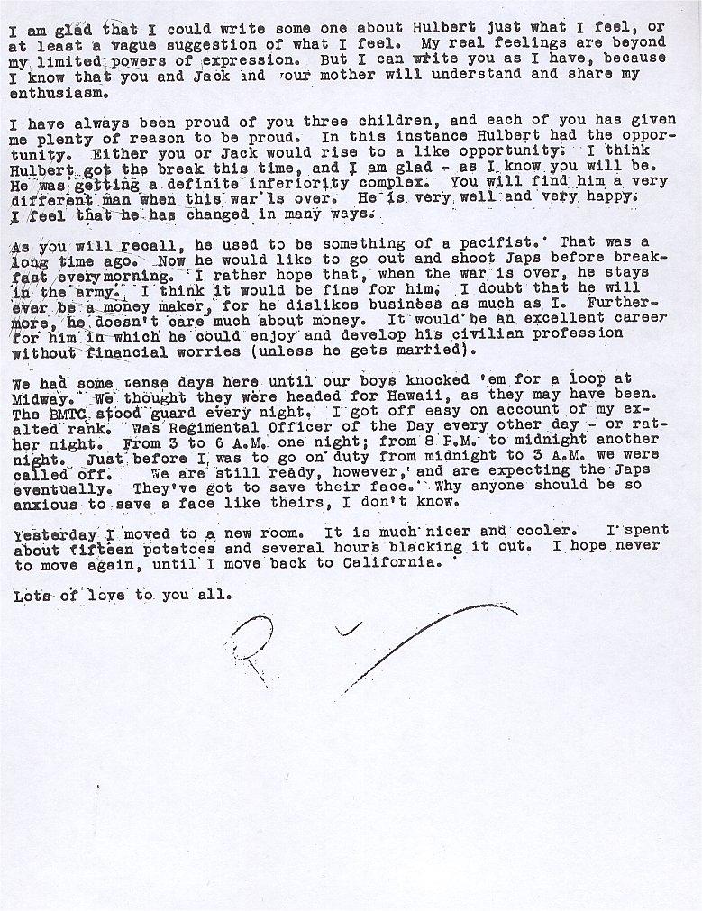 june 12 1942