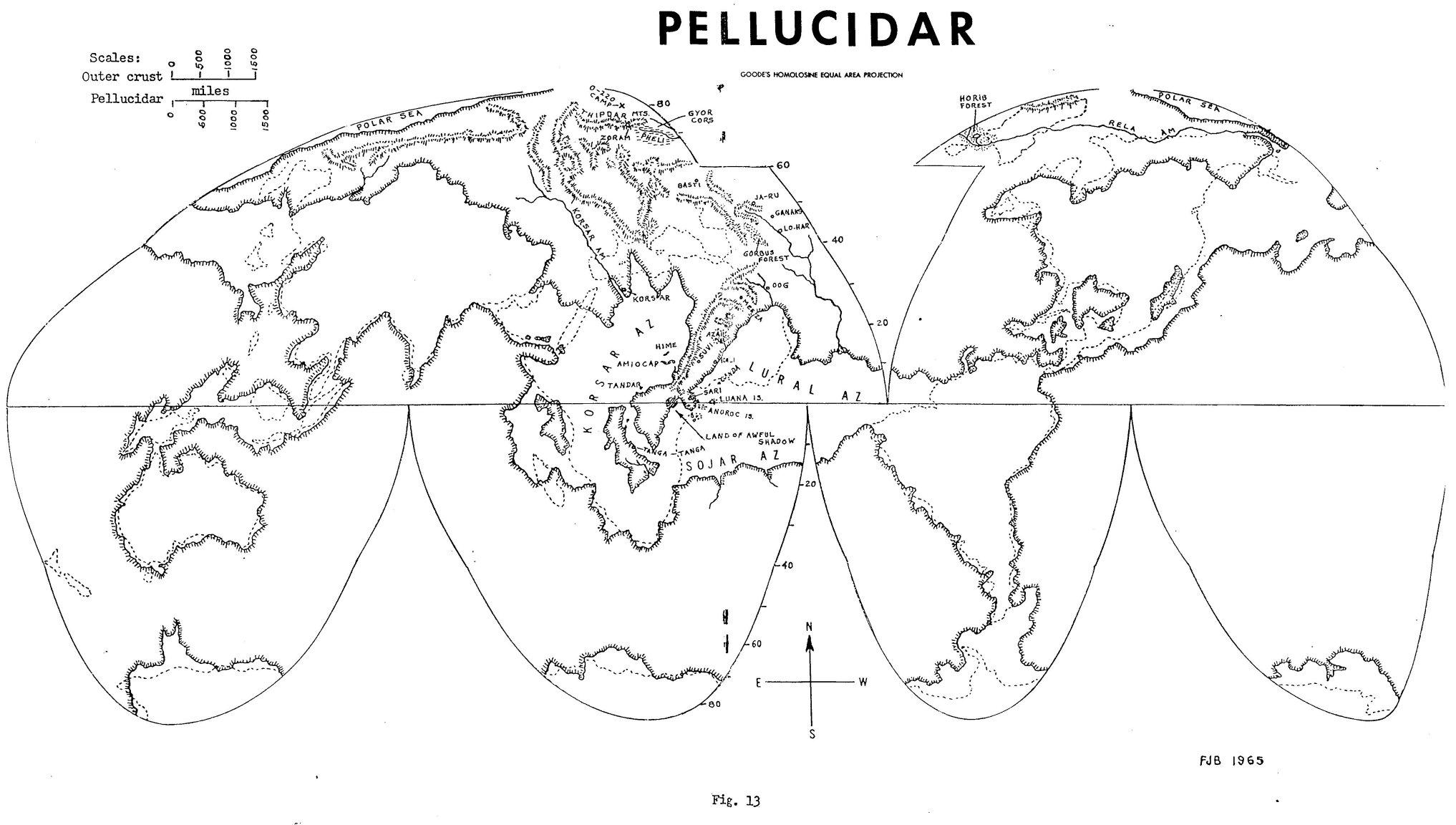pellucidar5b.jpg