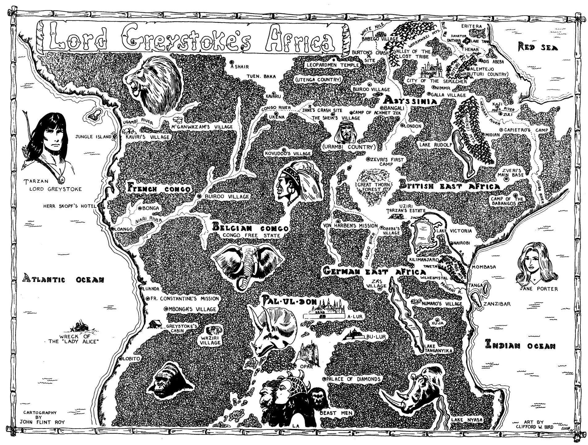 karten merken system