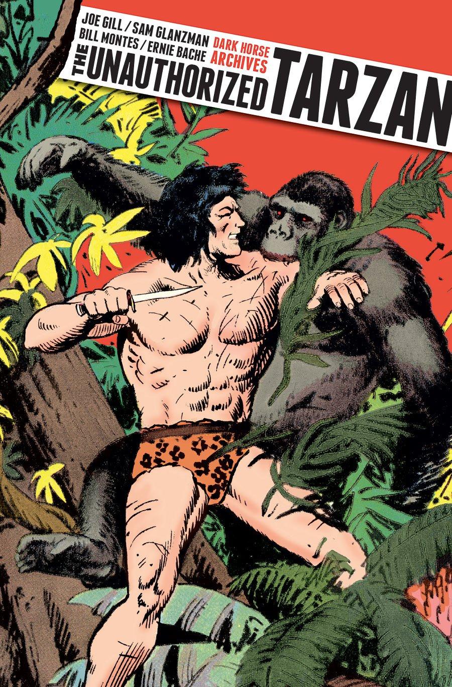 romulus und remus comic
