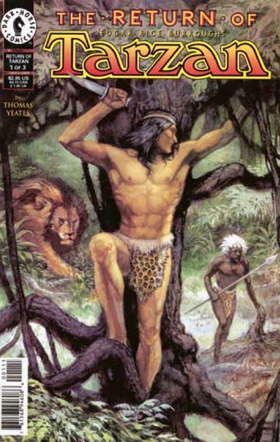 Tarzan x full movie english free download
