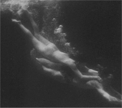 eric langlois naked