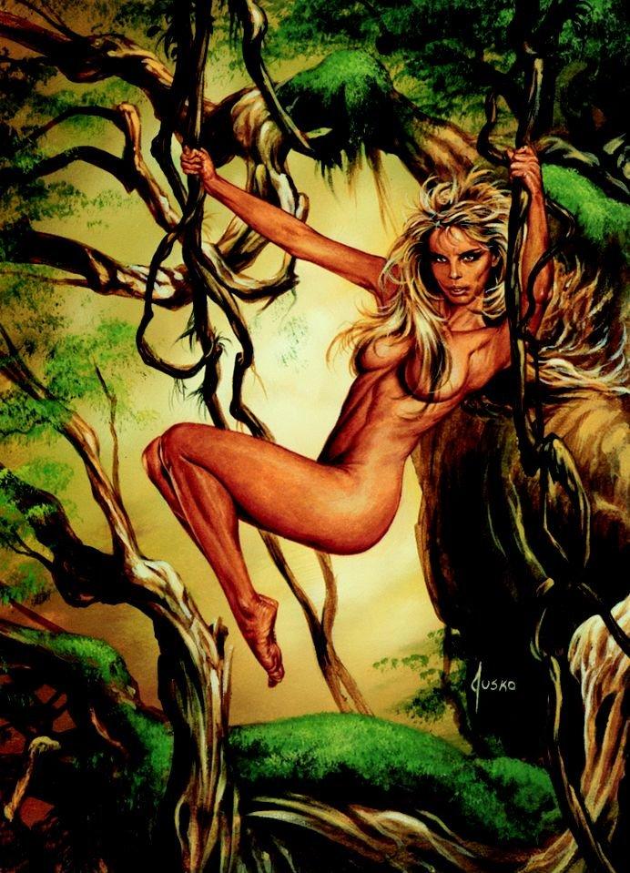erotic-fiction-tarzan-free-naked-pics-of-vickie-gurerror