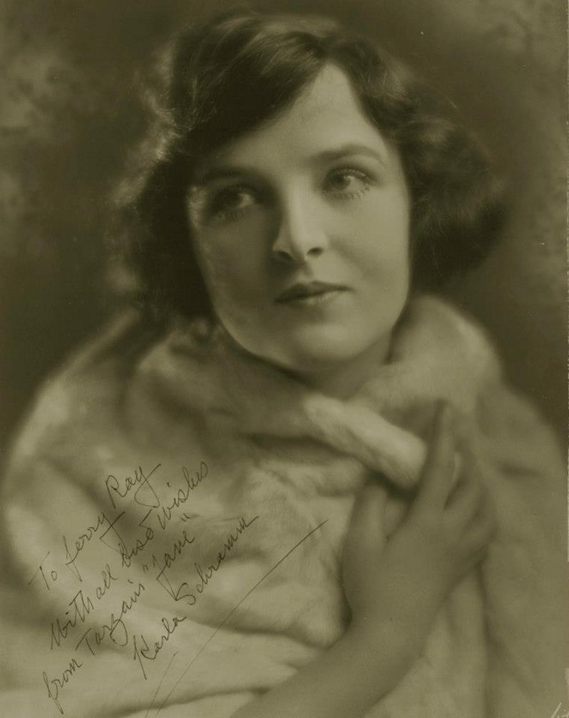 Isabel Randolph images