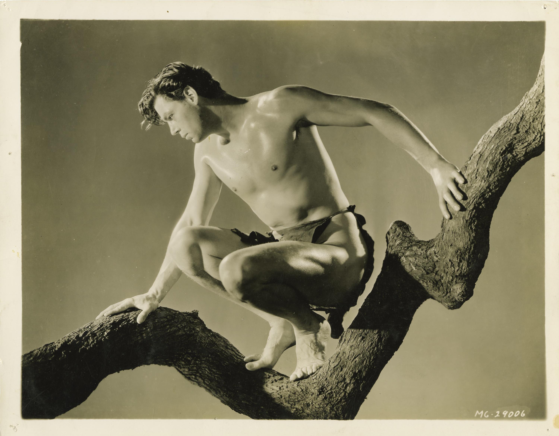 Evelina Darling Nude Photos