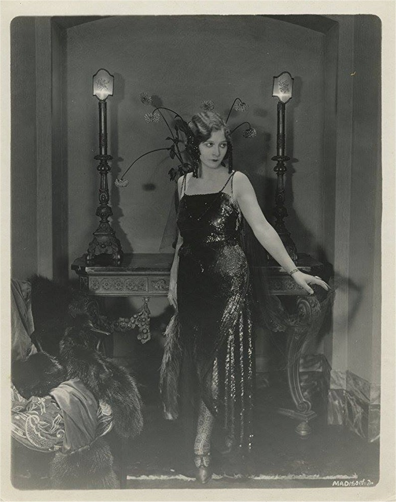 pics Isa Miranda (1905?982)