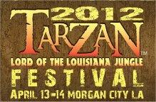 morgan film 2012